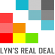 Lyn's Real Deal